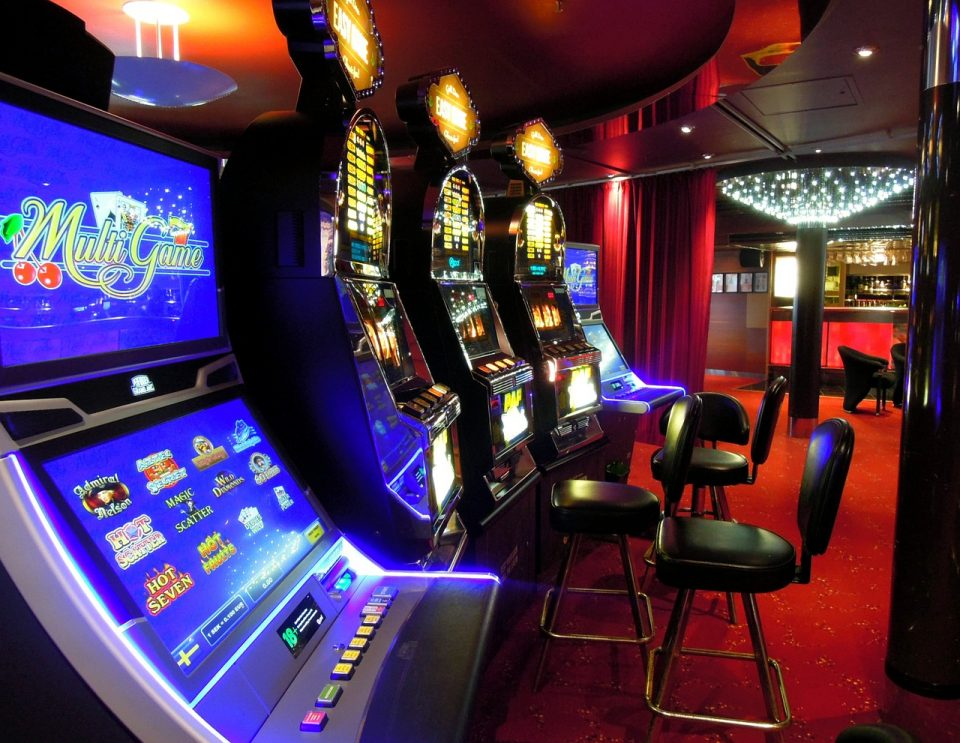 Information To Greatest On-line On Line Casino Websites