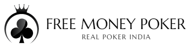 Free Money Poker