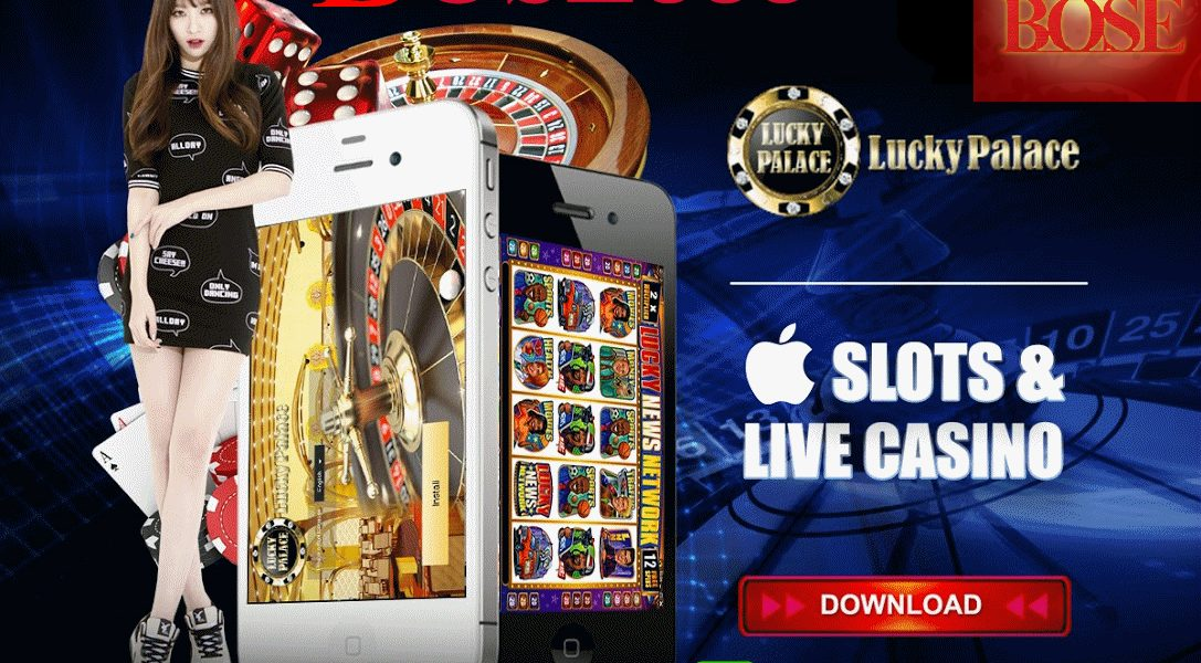 Free Penny Slots - Play The Best Penny Slot Machines Online