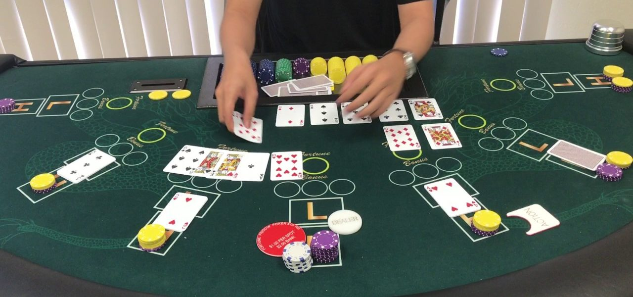 Six Tips To Help You Win Your First Rummy Game