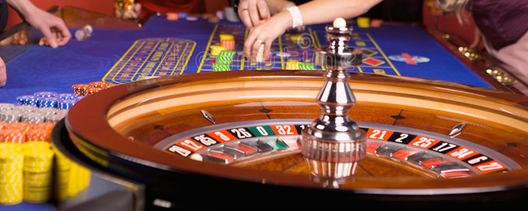 Select The Perfect On-line Casinos IN United Kingdom – Playing