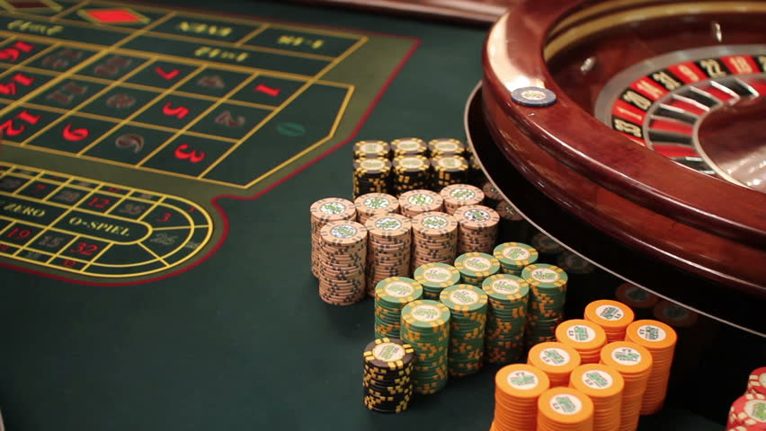 Online Casino News For The Best Online Casino