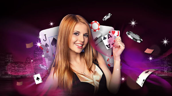 Online Poker Rooms - Best Online Poker Sites & Reviews