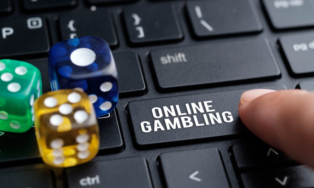 Best Free Slot Machine Online No Download And Install Casino Slots Gamings