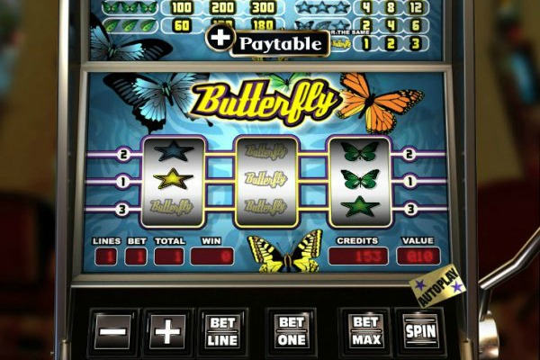 The 8 Ideal Aspects Of Casino Poker