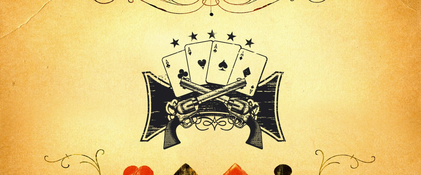 Nine Strong Reasons To Prevent Casino