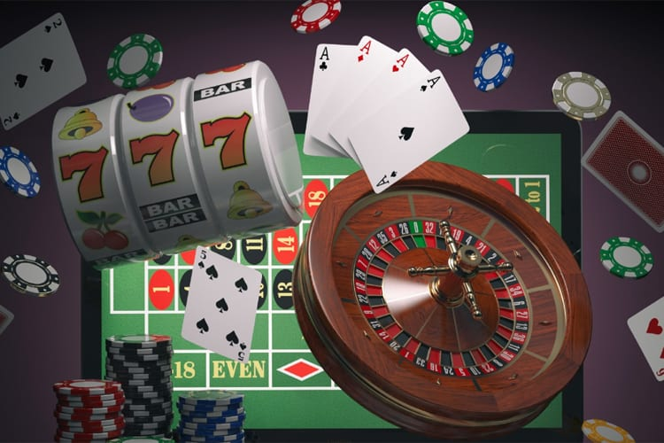 Certainly Good Your Casino And Learn Or Lose Out