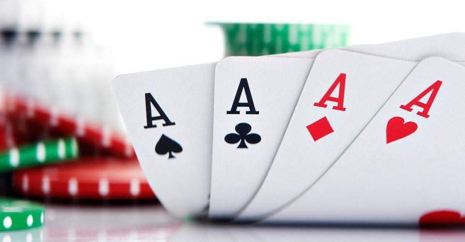 Realities, Fiction, And Also Casino