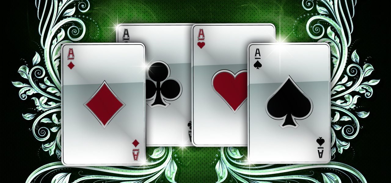 Little Understood Methods To Rid Your Self Of Gambling