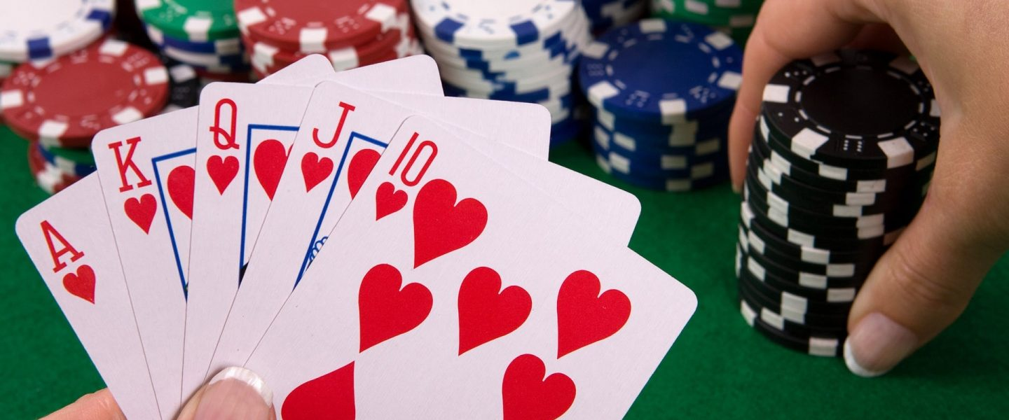 What You Do Not Learn About Gambling Could Possibly Be Costing To Greater Than You Suppose