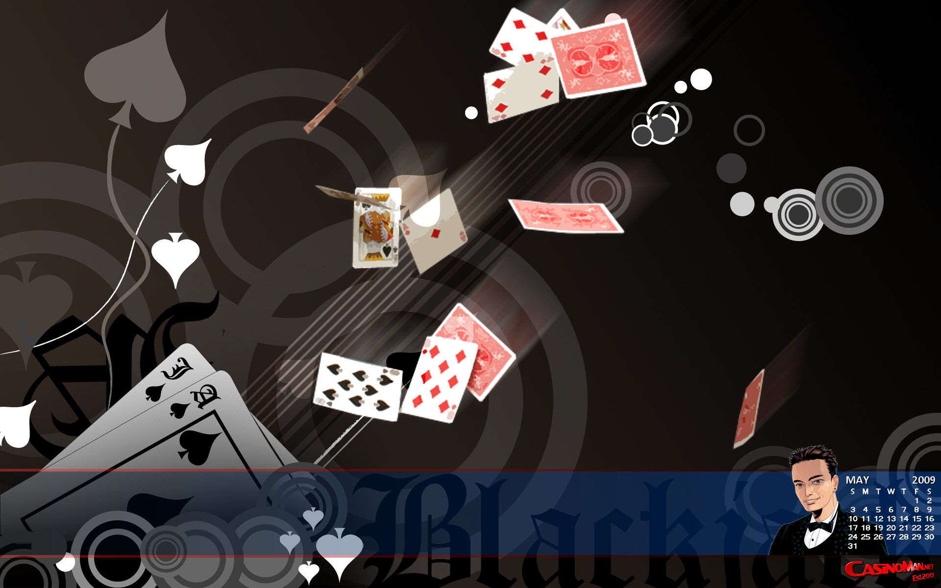 How one can (Do) Online Casino Almost Immediately?