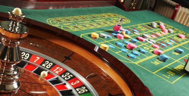 Tips for winning in online roulette