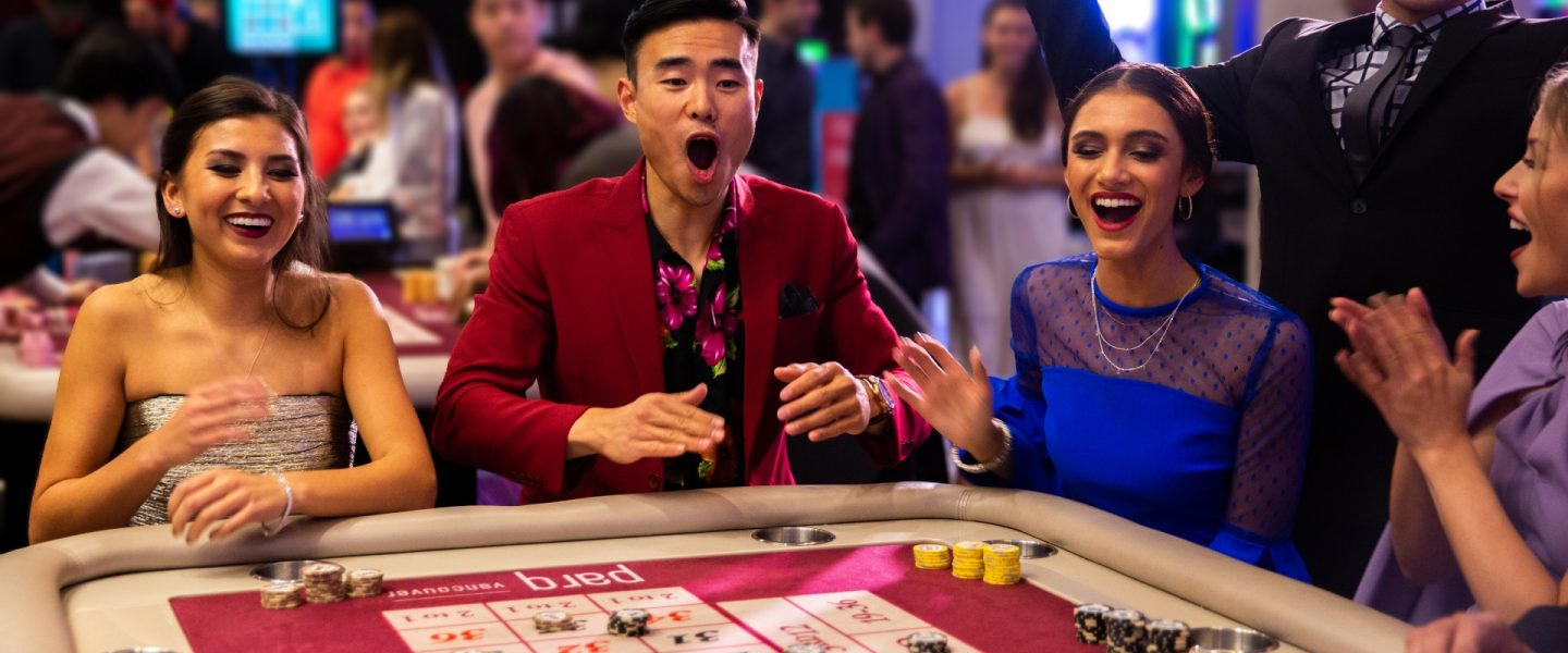 You'll Thank Us 10 Tips On Online slot You'll Want To Know