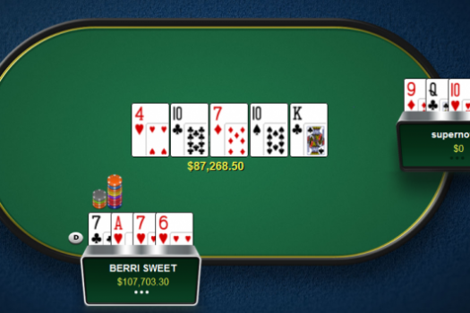 Greatest Practices For Casino
