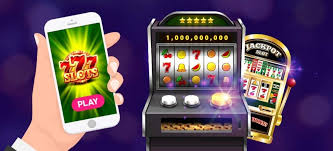The Best Casino Game to Play on Your Smartphones