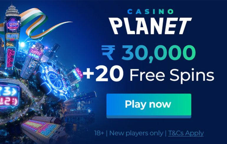 Slot Companies How to Do It Right