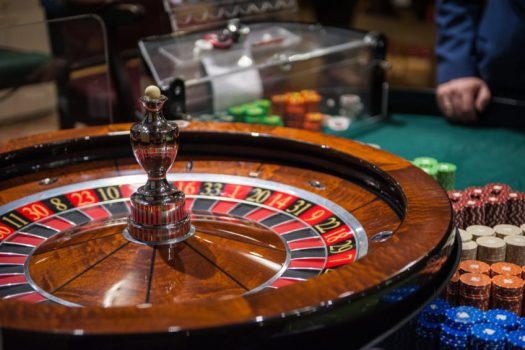 Below Simply Number of United States Concurring Primary Poker Guidelines