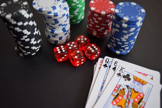 Methods Gambling Will Make it easier to Get Extra Business