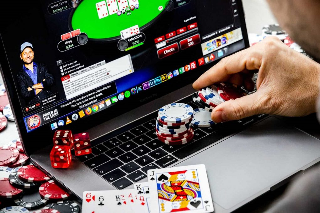 Detailed Notes On Gambling In Step By Step Order