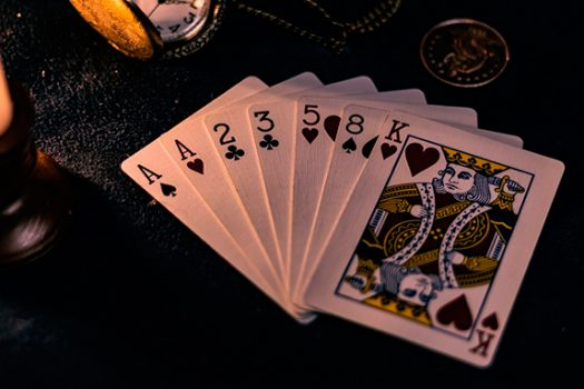 Utilize The Most Advanced Factors And Impacts Involved In Slot Game