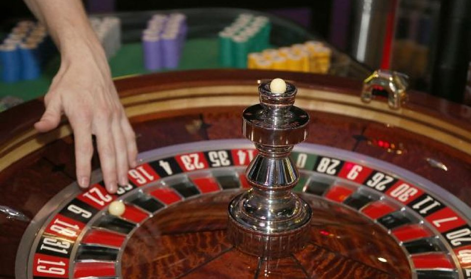 What Gambling Is And What It Is Not