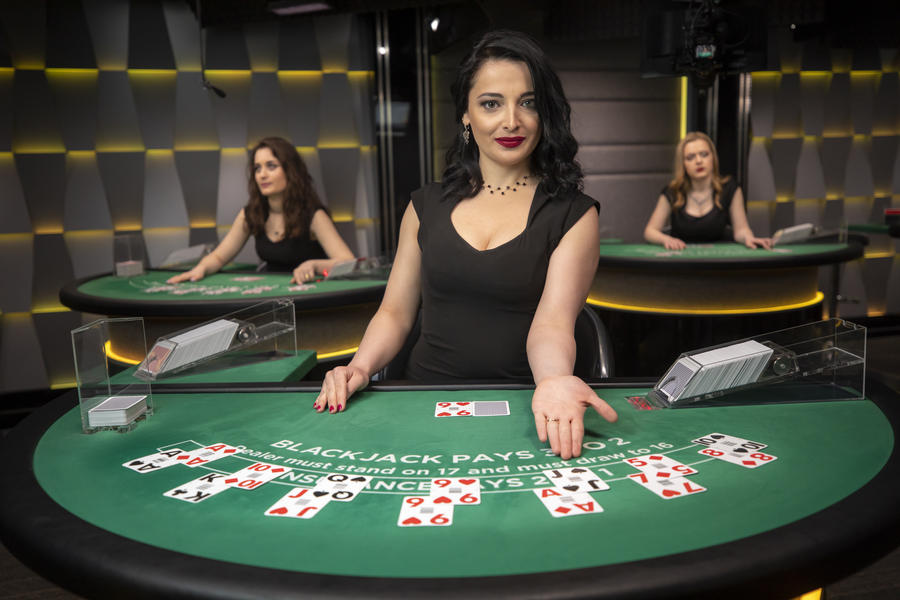 Simple Methods You'll Be Able To Turn Online Gambling Into Success