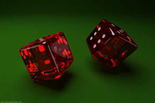 Six Efficient Ways To Get More Out Of Online Gambling