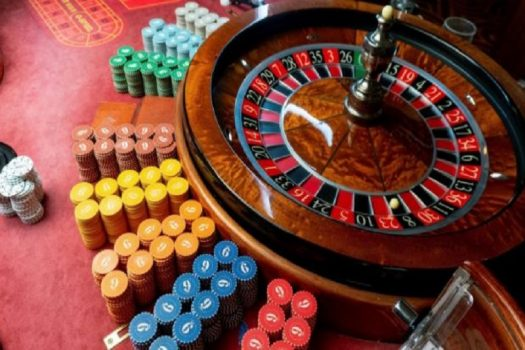 Revolutionize Your Online Gambling With These Simple-peas Suggestions