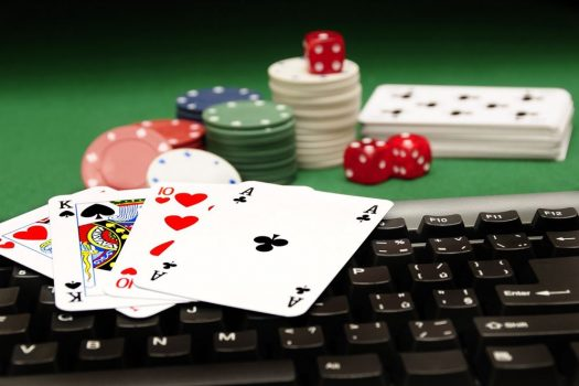 The most important Lie In Online Casino