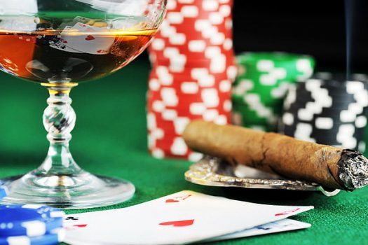 These Inspirational Quotes From Help You Survive Within The Online Casino World